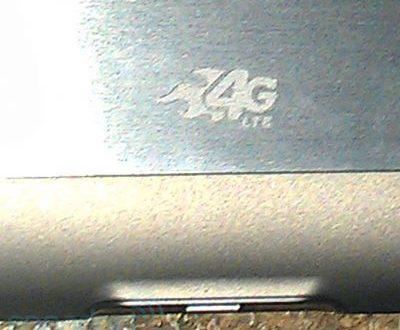HTC Puccini, nuovo tablet da HTC