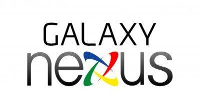 Evento Samsung per l'11 ottobre: Galaxy Nexus in arrivo?