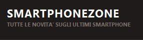 Centesimo Articolo, e bravo Smartphonezone!