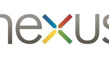 Presentazione Samsung il 19 ottobre?