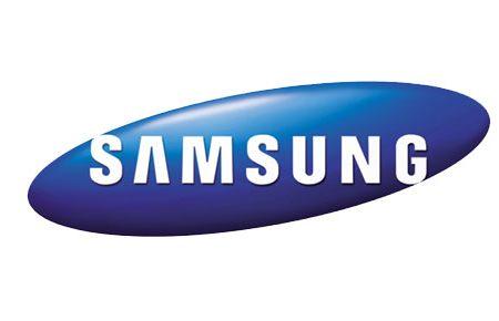 Samsung è il primo produttore di Smartphone al mondo