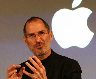 Steve Jobs non ce l'ha fatta