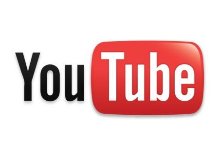 Seguiteci su Youtube
