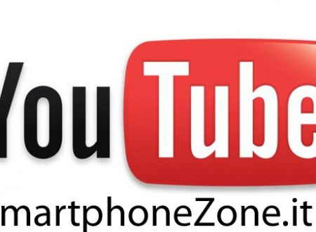 SmartphoneZone's First Video Preview