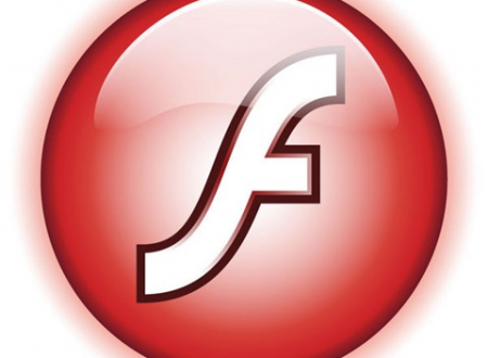 Niente Flash Player per Android 4.0