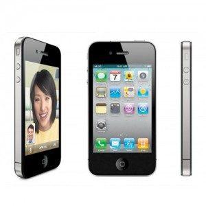 Apple smarrisce un prototipo di Iphone 5