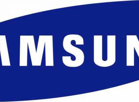 300 milioni di smartphone per Samsung