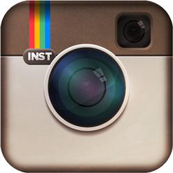 Instagram su HTC One X e Tablet