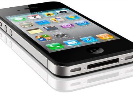 Apple testa un prototipo di iPhone 5