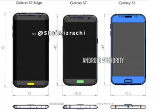 Exclusive-Galaxy-S7-Leak-Shai-Mizrachi