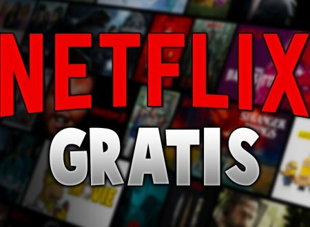 Netflix, o siti pirata?