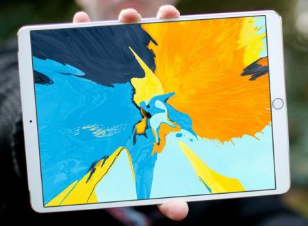 iPad 2019… Jack audio e Touch Id, Apple ci ripensa?
